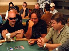 excelsior casino danny jones