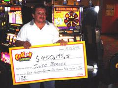 online casino winner casino deluxe