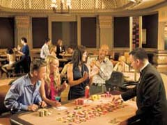 Casino News at OnlineCasino Deutschland OnlineCasino Deutschland