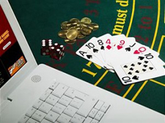 online poker paypal bezahlen