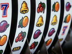 Casino Games Names